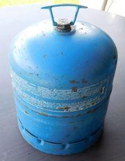 Campingaz Flasche 907