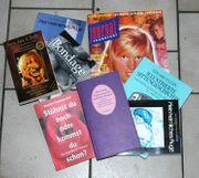 Sammlung Erotische Books Ffm Journal