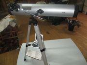Teleskop TCM