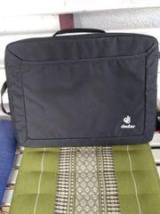 Laptop Tasche Deuter