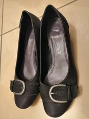 Schuhe von Via della Rose