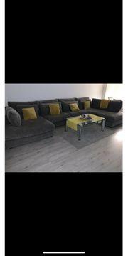 Big-Sofa xxx-lutz