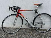 Verkauf Rennrad Herren