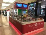 Ladenlokal - Shop In Shop - Geschäftslokal -