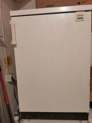 Kühlschrank Bosch Gefrierfach