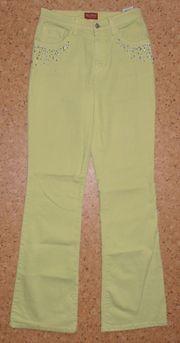 Damen Jeans von Holiday Größe