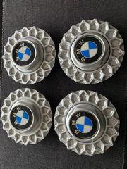 BMW Felgendeckel für LM-Felgen
