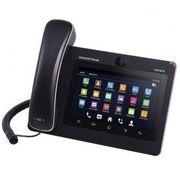 Grandstream GVX 3275 IP Telefon