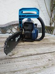 Kettensäge Einhell BG-PC 3735