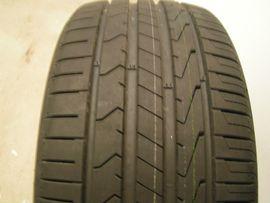 Sonstige Reifen - PKW Reifen