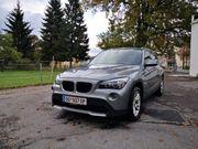 BMW X1 xdrive im 1