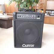 Basscombo CARVIN PRO 150