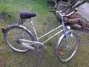 Fahrrad 26 Zoll der Marke