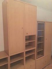 Haushalt Möbel In Düsseldorf Gebraucht Und Neu Kaufen Quokade