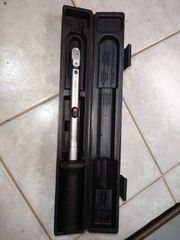 Hazet 6291-2ct in Safe-Box mit