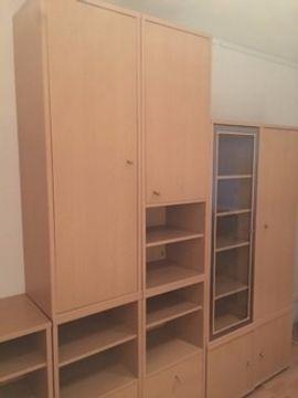 Gebrauchte Moebel In Ratingen Haushalt Möbel Gebraucht Und Neu