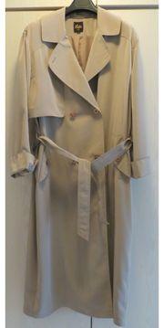 Damen Mantel Luba Paris Frühling