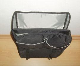 Notebooks, Laptops - Laptop Notebook Tasche Original DEUTER