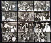 12 Historische Aufnahmen Faschingsunterhaltung im