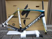 2016 Rahmenset Specialized S-Works Tarmac