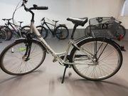 Damen Fahrrad Hercules