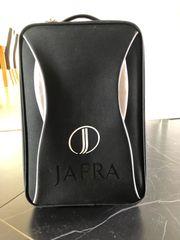 Jafra Koffer handgepäck