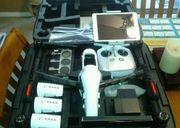 DJI Inspire 1 Drone Quadcopter
