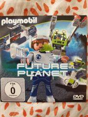 Playmobil DVD