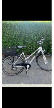 KTM LiFE Fahrrad