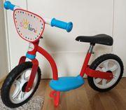 Laufrad 10 Zoll für Kinder