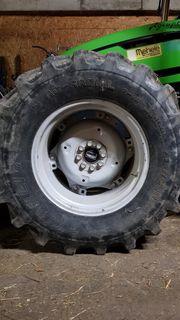 Traktor Reifen 480 65R24