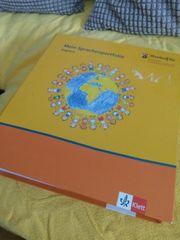 Mein Sprachenportfolio Englisch