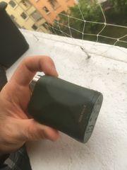 Eleaf iStick Pico X Akkuträger