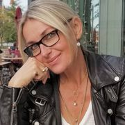 Sie sucht Ihn in Moosburg - kostenlose Kontaktanzeigen