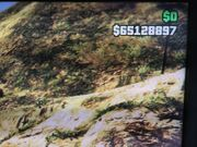 GTA 5 online - Unlock All