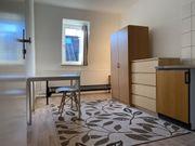 Möbliertes Zimmer in Stuttgart-Ost ab