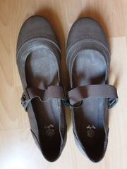 Schuhe von My Style in