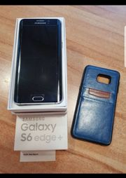 Samsung S6 Edge Plus 32GB