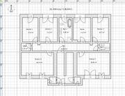 5 Zimmer Wohnung in Bischofswerda