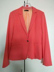 Blazer Damen Damenblazer Jacke XL