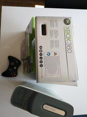 Xbox 360 3 Spiele Controller