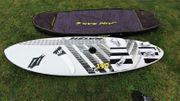 Surfbrett Naish GT 140 Sport