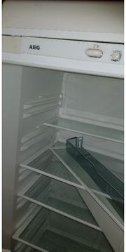 Kühlschrank von AEG zu verkaufen