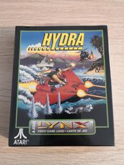 Atari Lynx Hydra - NEU