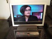 Philips Video 2000 Videorekorder vollfunktionsfähig