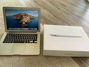 Apple Mac Book Air 256GB