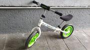 Hudora Laufrad
