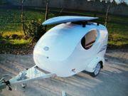 Mini-Caravan-Splash