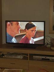 Samsung Smart TV 32Zoll UE32EH5450