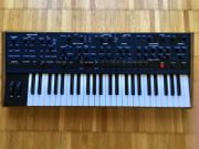 Dave Smith Instruments OB-6 6-voice